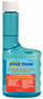 Star Tron Enzyme Fuel Treatment (8 oz)