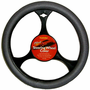 Steering Wheel Covers