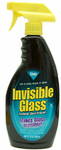 Stoner Invisible Glass Cleaner Spray (22 oz.)