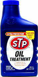 STP Oil Treatment (15 oz.)