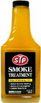 STP Smoke Treatment (14.5 oz.)