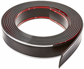 "Style Guard Universal Truck Side Molding (2"" x 18ft)"