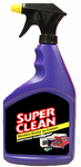 Super Clean Degreaser 32 Oz.