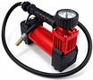 Superflow� 12V Air Compressor with 3 Ft. Hose