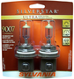 Sylvania 9007 SilverStar Ultra Twin Pack