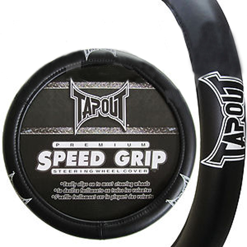 tapout-steering-wheel-cover