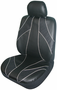 "Tech Sport ""X"" Universal Bucket Seat Cover"