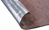 Thermo-Tec Thermo-Guard FR Insulation