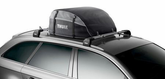 Thule 869 Interstate Rooftop Cargo Bag