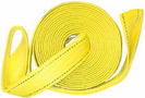 Tie Downs Straps, Tow Rope, Winches & Hitch Accessories