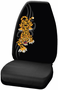 Tiger Tattoo Universal Bucket Seat Cover