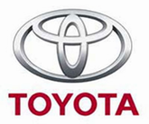 Toyota Service Manuals