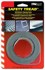 Trimbrite Safety Tread Textured Tape 2 Quot X 20 Shpt1511