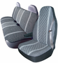 Truck Bucket and Bench Seat Covers