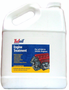 Tufoil Engine Treatment 1 Gallon
