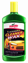 Turtle Wax Carnauba Liquid Wax (16 oz.)
