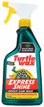 Turtle Wax Express Shine (16 oz.)