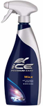 Turtle Wax ICE� Synthetic Spray Wax (20 oz.)