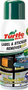 Turtle Wax label & Sticker Remover (10 oz)