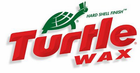Turtle Wax Store