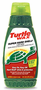 Turtle Wax Super Hard Shell Liquid Wax (16 oz.)