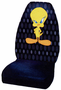 Tweety with Attitude Seat Cover