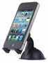 Bracketron Universal Dash Mounted Mobile Device Holder