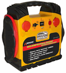 Wagan 300 Amp Battery Jumpstarter w/Air Compressor