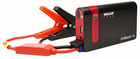 Wagan 400 Amp IonBoost Portable V6 Jump Starter & USB Charger
