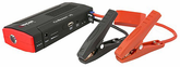 Wagan 500 Amp IonBoost Portable V8 Jump Starter & USB Charger