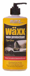 Wax Protectant by Flitz