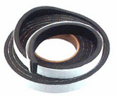 Weatherstripping Tape (Various Sizes)
