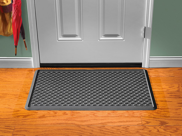 Weathertech Durable All Weather Indoor Mats