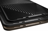 WeatherTech� Floor Mats For Cars & Trucks