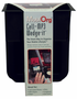 Wedge-it � Cellphone & MP3 Holder