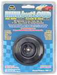 Wolo Mini But Loud Disc Horn