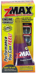 ZMax Engine Treatment (12 oz.)