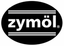 Zymol Car Care Products Store