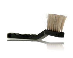 Zymol Detail Brush Horse Hair