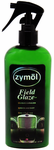 Zymol Field Glaze (8 oz)