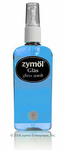 Zymol Glass Wash