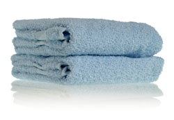 Zymol Towels 2pk