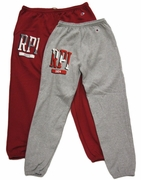 Champion Eco-Fleece Sweatpants with RPI