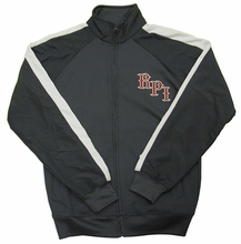 Champion Full Zip Authentic Track Jacket