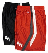 Champion Men's Reversable Shorts with RPI