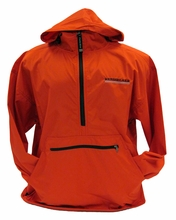 Charles River Pack And Go Pullover with Rensselaer