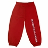 College Kids Toddler Pant with Rensselaer
