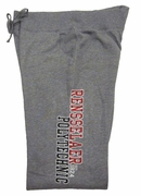 Jansport Harmony Sweatpants with Rensselaer Polytechnic