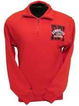 Jansport Quarter Zip Pullover with RPI