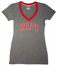 Jansport Women's Darcy Tee with RPI